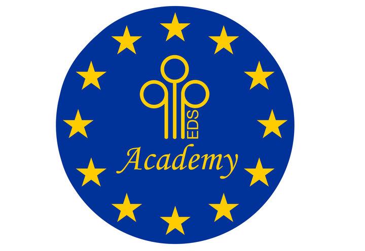 Sök europeisk ledarskapsutbildning