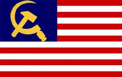 Om kriser och statskapitalism
