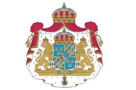 Lund: Pubkväll – Monarki 13/2