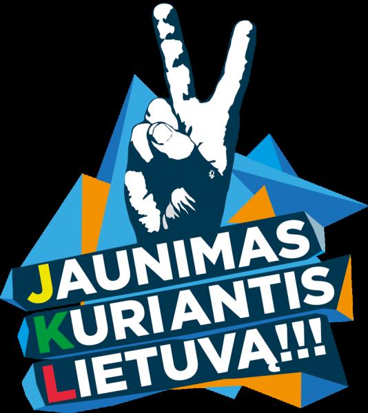 Platsrapport: Vilnius och EDS Council Meeting nr 4