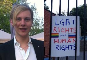 Chris_LGBT