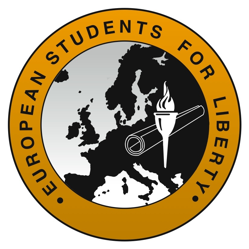 ESFL – European Students For Liberty