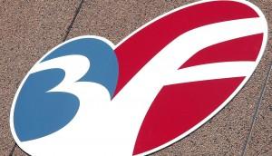 3F logo danmark