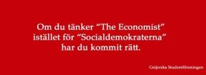geijerska_banner