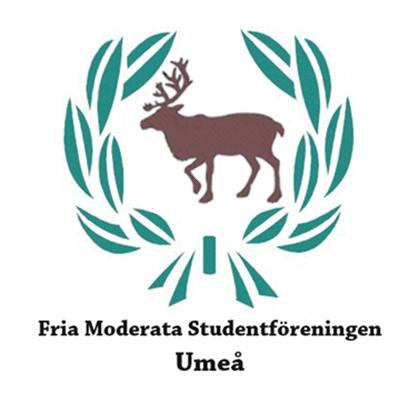 Umeå: årsmöte 15/5