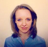 Blanche Jarn ny utbildningspolitisk sekreterare