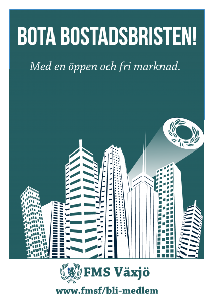 affisch FMSV 2015