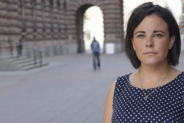 Helsingborgs dagblad 6/7: Det finns inget gratis bakom Öresundsregionens fria wifi.
