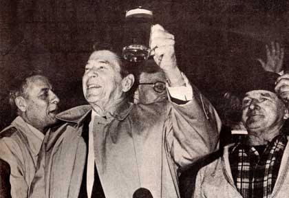 reagan-beer (1)