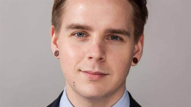 Expressen 25/11: MP-gräsrötternas dom lär inte bli nådig