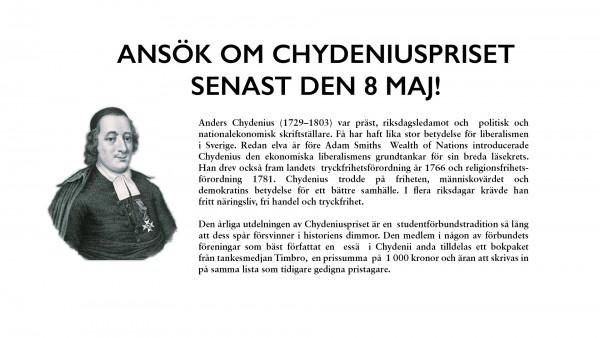 Chydeniuspriset2020